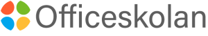 officeskolan-logo